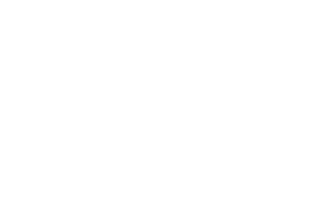 Cincinnati Home Buyers